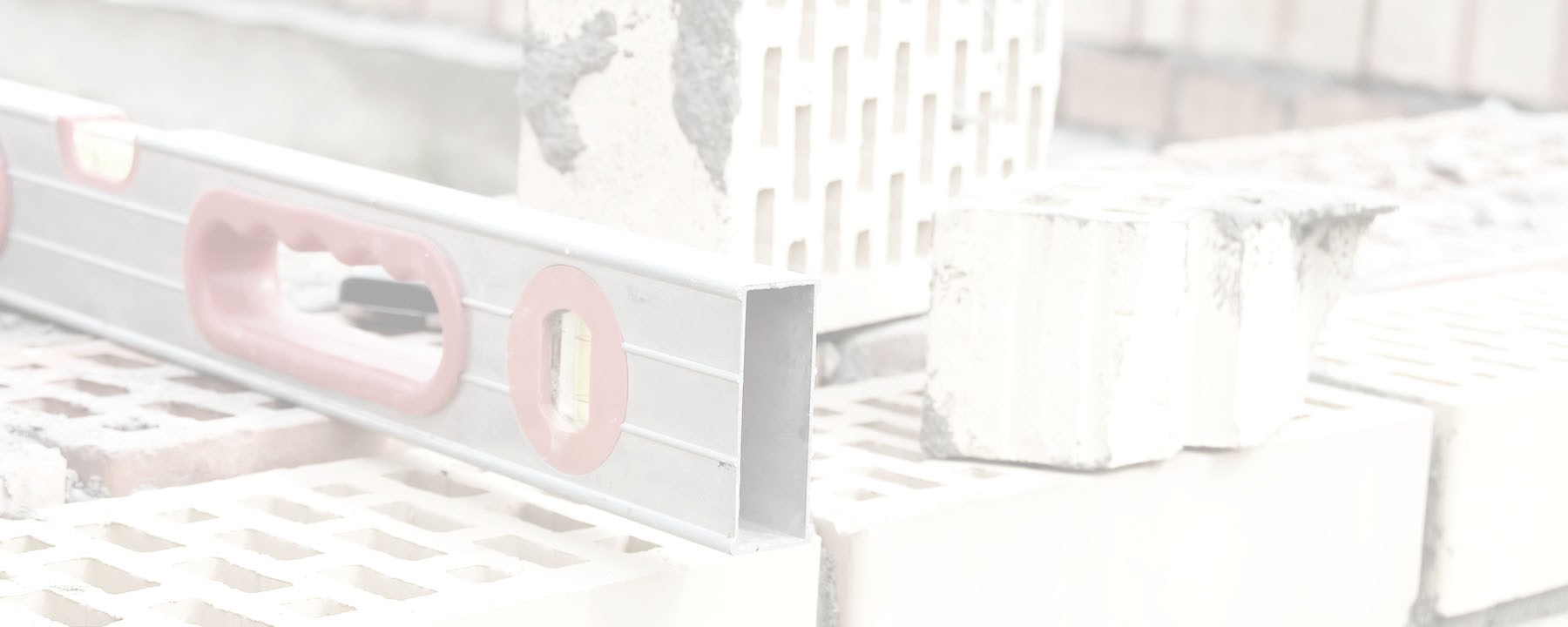 lagerhaus-bauservice-h6