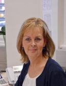 Christa Luftensteiner