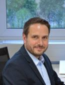 Daniel Kirchmayr