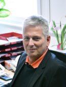 Kurt Gielge